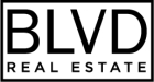 BLVD Real Estate